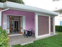 Rekreační dům 926553 pro 6 osob v Bibione