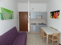 Holiday apartment 926573 for 4 persons in Bibione