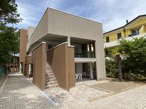 Ferienhaus 926577 für 6 Personen in Bibione