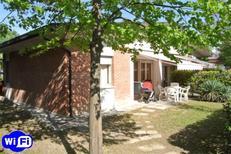 Semesterhus 926578 för 7 personer i Bibione