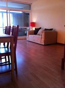 Für 7 Personen: Hübsches Apartment / Ferienwohnung in der Region Marina di Bibbona