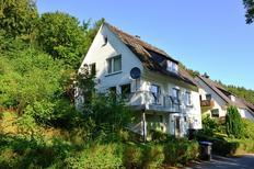 Ferienhaus 927419 für 12 Personen in Brilon-Wald