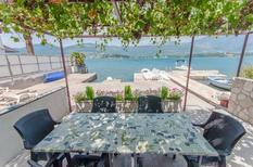 Ferienwohnung 927575 für 8 Personen in Tivat