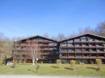 Appartement 927662 voor 4 personen in Saalfelden am Steinernen Meer