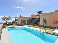 Holiday home 927700 for 6 persons in Maspalomas