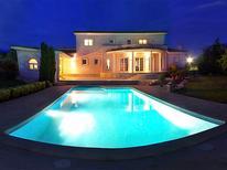Vakantiehuis 927706 voor 8 personen in Peralada