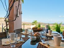Holiday home 927724 for 4 persons in Maspalomas