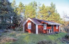 Holiday home 927745 for 4 persons in Ronneby