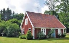 Ferienhaus 927746 für 4 Erwachsene + 2 Kinder in Tving