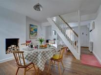Holiday home 927782 for 4 persons in Whitstable