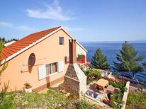 Ferienhaus 927812 für 5 Personen in Prigradica