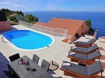 Vakantiehuis 927812 voor 5 personen in Prigradica