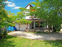 Holiday home 927814 for 4 persons in Balatonoszöd