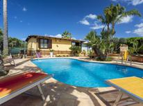 Holiday home 927823 for 6 persons in Agrigento