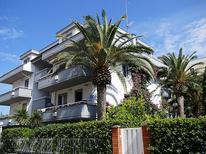 Appartement 927829 voor 4 personen in San Benedetto del Tronto