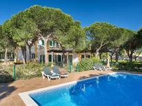 Vakantiehuis 927839 voor 8 personen in Monte Gordo