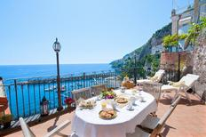 Holiday home 927915 for 6 persons in Amalfi