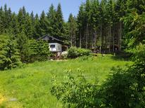 Apartamento 927964 para 8 personas en Bad Sankt Leonhard im Lavanttal