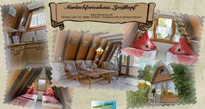 Ferienhaus 928046 für 5 Personen in Freyung