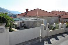 Appartement 928062 voor 2 personen in Dubrovnik