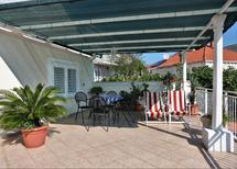 Holiday apartment 928064 for 2 persons in Dubrovnik