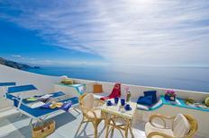 Appartement de vacances 928077 pour 2 personnes , Praiano