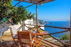 Appartement de vacances 928078 pour 2 personnes , Praiano