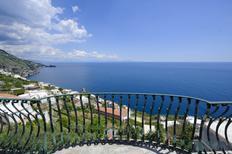 Ferienhaus 928081 für 4 Personen in Praiano