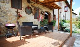 Ferienwohnung 928110 für 4 Personen in Pievasciata