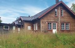 Dom wakacyjny 928198 dla 6 osób w Tänndalen