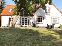 Holiday home 928259 for 8 persons in Søndbjerg Strand