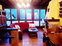 Holiday home 928273 for 8 persons in Borbolla