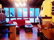 Maison de vacances 928273 pour 8 personnes , Borbolla