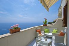 Holiday apartment 928294 for 4 persons in Amalfi