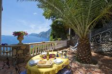 Holiday apartment 928302 for 5 persons in Positano