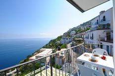 Ferienwohnung 928309 für 5 Personen in Praiano