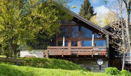 Holiday home 928374 for 6 persons in Bernau im Schwarzwald