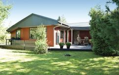 Ferienhaus 928393 für 6 Personen in Truust