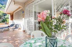 Holiday apartment 928508 for 6 persons in Mondello