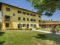 Ferienhaus 928529 für 15 Personen in Fucecchio