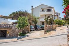 Ferienwohnung 928534 für 4 Personen in Zavala