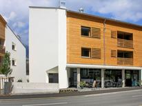 Holiday apartment 929907 for 4 persons in Flims Waldhaus