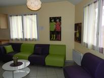Holiday home 930059 for 4 persons in Moidrey