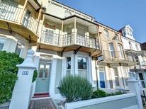 Ferienhaus 930107 für 8 Personen in Ramsgate