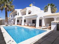 Vakantiehuis 930158 voor 9 personen in Albufeira