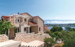 Holiday apartment 930267 for 5 persons in Brac-Selca