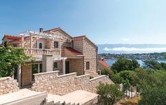 Ferienwohnung 930267 für 5 Personen in Brac-Selca