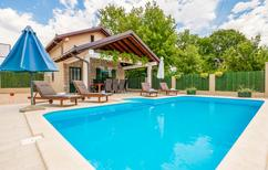 Ferienhaus 930293 für 10 Personen in Donji Proložac
