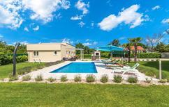 Vakantiehuis 930323 voor 6 personen in Bale
