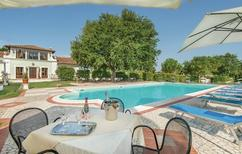Holiday home 930381 for 14 persons in Todi